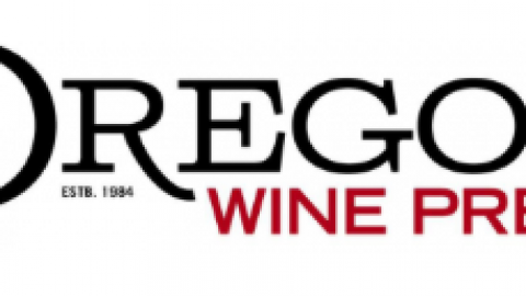 Thanks for the feature story, Oregon Wine Press!
