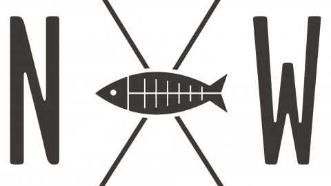 Bells Up returns to Northwest Fresh Seafood for wine tasting on July 14.