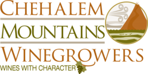 Bells Up's owner, winemaker Dave Specter joins Board of Chehalem Mountains Winegrowers