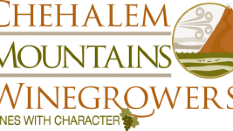 Bells Up Winery Showcasing Three Wines at Chehalem Mountains Winegrowers' Annual Trade Tasting Event