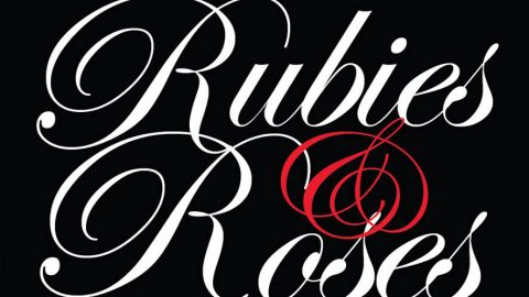 Bells Up Winery to pour wines at Rubies and Roses 2016 fundraiser.