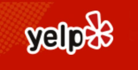 Four 5-star reviews on Yelp! for Bells Up Winery! Wow!