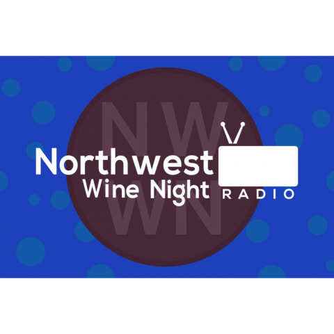Bells Up Winery featured in interview on Northwest Wine Night Radio