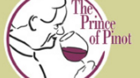 The Prince of Pinot reviews Bells Up Winery's current wine lineup!