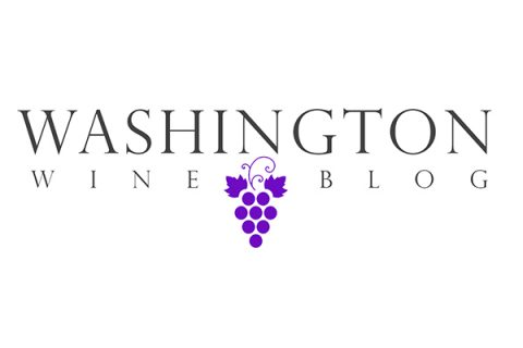 Bells Up Winery Profiled by Washington Wine Blog