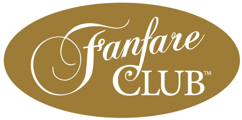 Date for Exclusive Fanfare Club Release Party Announced
