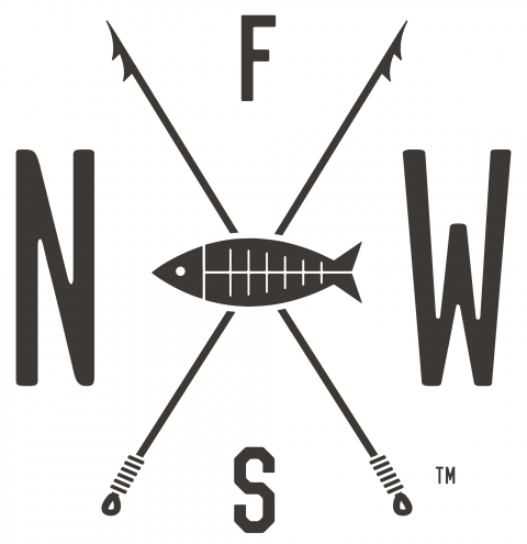 Image result for northwest fresh seafood