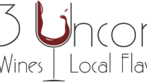 Stop in and see Bells Up at 503 Uncorked tomorrow night, June 8, in Old Town Sherwood.