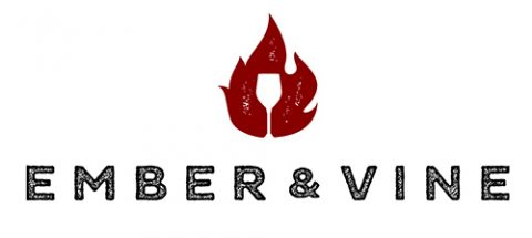 Saturday, May 21: Ember and Vine to Create Food Pairings with Bells Up's Wines at Special, First Anniversary Open House Event