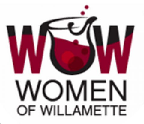 Bells Up's #gogoCMO featured in Women of Willamette newsletter.