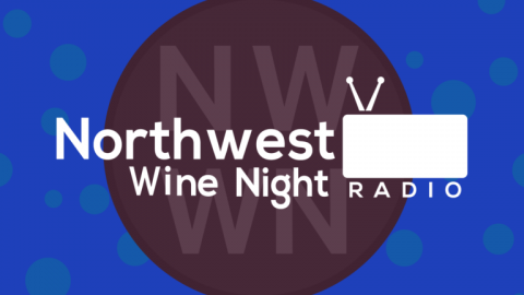 Bells Up Winery featured in interview on Northwest Wine Night Radio, broadcast on September 19, 2016