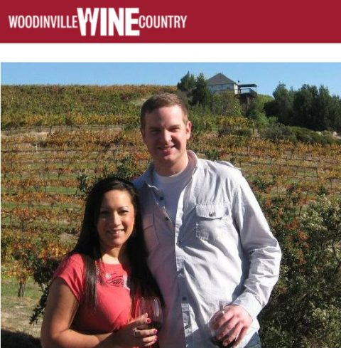 "Bells Up included in ""Wine Lingo"" feature story on WoodinvilleWineCountry.com website."