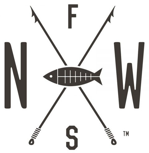 Northwest Fresh Seafood Featuring Bells Up on Thursday, August 31