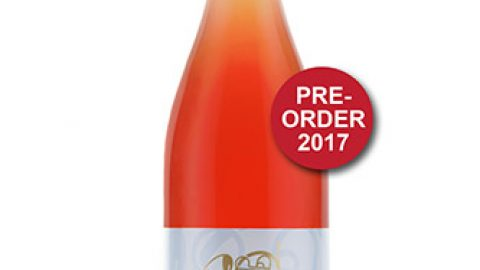 2017 Prelude – Our First Estate Wine!