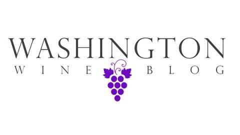 Bells Up Winery Profiled by Washington Wine Blog